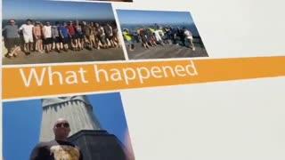 آنچه گذشت سال 1396 | دکتر مسعود داوودیان