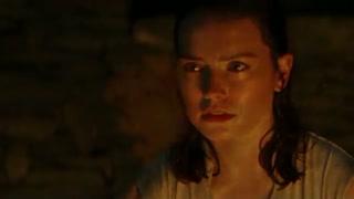 کلیپ با فیلم آخرین جدای با ترانه ی فوق العاده زیبای هزاران سال نوری