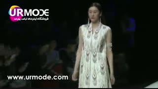 شومیز زنانه | خرید اینترنتی لباس | فروشگاه اینترنتی لباس