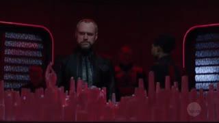 دانلود سریال ابرقهرمانی کریپتون-فصل1 قسمت3-با زیرنویس چسبیده-Krypton