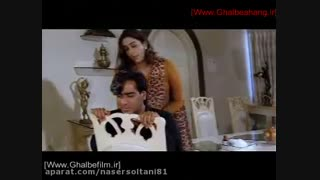 فیلم هندی زیبای ( راه پیروزی )