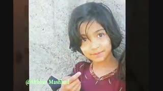 تراژدی آتنا و ستایش اینبار در مشهد رخ داد