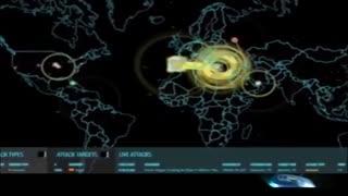 حمله سایبری جهانی که در ایران طی چند ساعت رفع شد