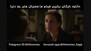 دانلود دوبله فارسی فیلم Wonder 2017