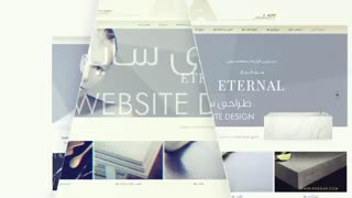 شرکت تبلیغاتی کی نگار   طراحی سایت، طراحی بسته بندی و خدمات چاپ