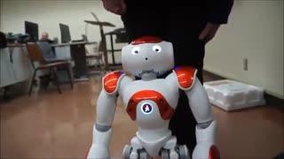 ربات ها چگونه هک می شوند و چه خطراتی را به همراه دارند؟