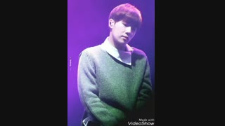 Infinite_kim sung kyu(feat punchnello) _what did I say