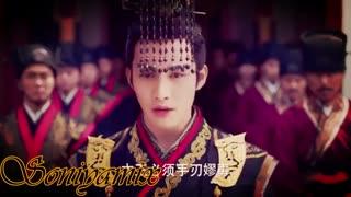 میکس سریال چینی همسر پادشاه پارت 1(درخواستی F@ezeh 2004)