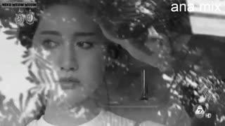 میکس غمگین سریال تایلندی روزی روزگاری در قلبم