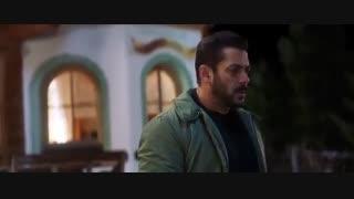فیلم هندی تایگر زنده است + زیرنویس فارسی ( چسبیده)
