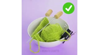 20 sewing tips
