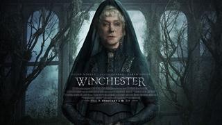 تریلر فیلم وینچستر Winchester 2018 + دانلود فیلم