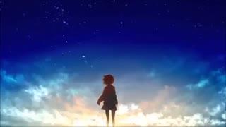نایتکو   پیانو   Nightcore - Inspiration(Piano)