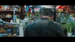 تریلر فیلم Venom (ونوم) 2018 با زیرنویس فارسی