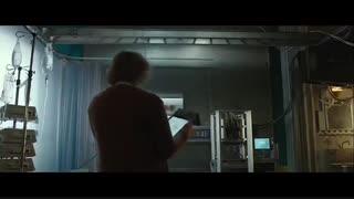 تریلر فیلم Hotel Artemis 2018