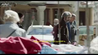تریلر فیلم Everybody Knows از اصغر فرهادی - زیرنویس فارسی