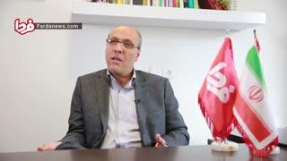 تشکری هاشمی: سیاسیبازی پروژههای شهری را تعطیل کرده است