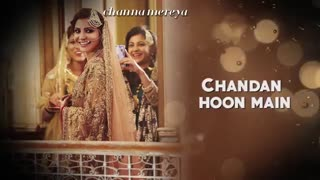 آهنگ فوق العاده احساسی Arijit Singh-Channa Mereya