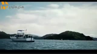 ویدیو بسیار جالب از ترکیش ایرلاین