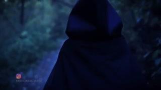 تیزر سریال ایرانی ترسناک احضار /لینک کامل درتوضیحات