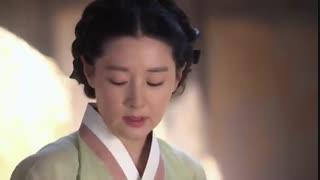 دانلود قسمت 24 سریال کره ای سایمدانگ - Saimdang با دوبله فارسی