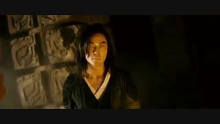فیلم سینمایی چینی جنگجوی طوفان The Storm Warriors 2009  ( فارسی )