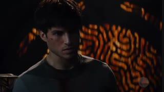 دانلود سریال ابرقهرمانی کریپتون-فصل1 قسمت5-با زیرنویس چسبیده-Krypton