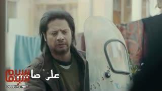 دانلود فیلم عزیز میلیون دلاری با بازی علی صادقی