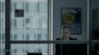 Mr.Robot S02E09