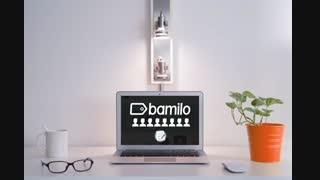 آشنایی با قابلیت جدید بامیلو(امتیاز بندی تامین کنندگان)