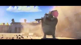 هفتمین تیزر انیمیشن فیلشاه +دانلود کامل
