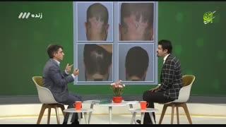 برنامه طبیب - 97-02-02