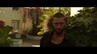 دانلود فیلم اکشن den of thieves با کیفیت عالی و زیرنویس فارسی