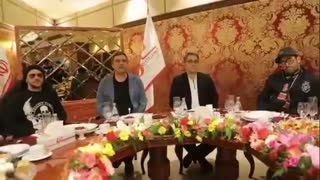 دانلود قسمت اول سریال ساخت ایران 2