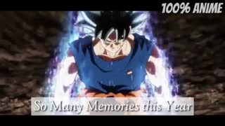 amv-2018-anime mix-new year special