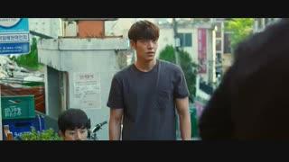 دانلود فیلم کره ای بیست + زیرنویس چسبیده+زیرنویس آنلاین+ با بازی کیم وو بین + Lee Junho عضو گروه pm2