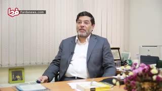 دکتر مرندی: اقدامات ضد ایرانی اوباما بی سابقه بود