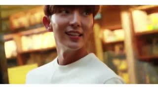موزیک ویدیوی باحال لی جونگی(lee joon gi) به نام now