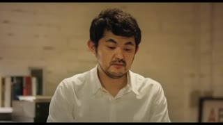 """فیلم سینمایی ژاپنی """"Shiranai Futari """" معنی به انگلیسی"""" Their Distance"""" پارت 6 با زیرنویس فارسی"""