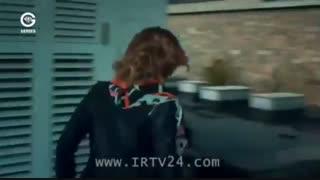 دانلود قسمت 98 سریال ماکسیرا با لینک مستقیم و دوبله فارسی(نسخه کامل و اورجینال)