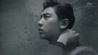 موزیک ویدیوی گروه اکسو(EXO) به نام اور دوز (overdose)