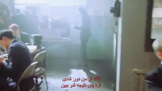 ❤موزیک ویدیو ژاپنی  Horololo از CBX ❤+زیرنویس فارسی چسبیده