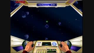 بازی آنلاین اکشنسیاره من