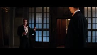 فیلم The Devil's Advocate 1997