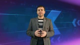 عادت های فروشندگان حرفه ای- احمد محمدی (آکادمی بازار)