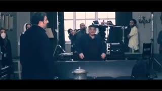 دانلود فیلم آشفتگی فریدون جیرانی با لینک مستقیم و کیفیت خارق العاده و دیدنی
