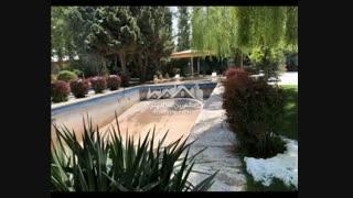 فروش 6250 متر باغ ویلا در محمدشهر