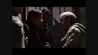 دانلود فیلم کمدی انسانی رایگان /لینک کامل درتوضیحات