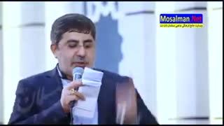 ولادت امام زمان (عج) سال 97 حاج محمد رضا طاهری (2)