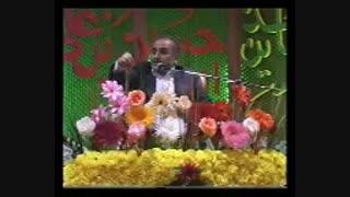 ولادت حضرت  ابوالفضل علیهالسلام -حاج منصور درجاتی-بخش ششم